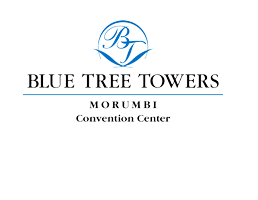 Curso SEO - SEO Training e Mídias Sociais - Convenio - Blue-Tree-Towers-Hotel